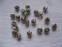 4x5 mm intarpas, 10 vnt